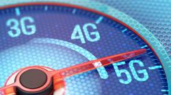 Où en est la Tunisie en matière de vitesse et disponibilité de la 4G ? Ce rapport vous le