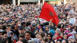 À Casablanca, le Collectif démocratie et libertés appelle les jeunes à se réconcilier avec la