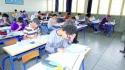 Baccalauréat: Le ministère de l'Éducation répond à la polémique sur les cours de