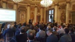 Près de 100 entreprises italiennes s'informent, à Milan, des opportunités d'investissement en