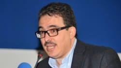 Le directeur du journal Akhbar Al Yaoum interpellé par la police à