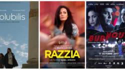 Voici les 15 longs métrages sélectionnés pour le Festival national du film de