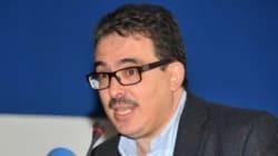 Le directeur du journal Akhbar Al Yaoum suspecté d'agressions