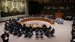 Syrie : la France appelle au respect de la trêve votée à l'unanimité par le Conseil de sécurité de