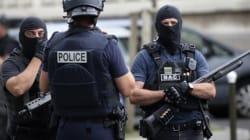 France: deux attentats déjoués par les autorités depuis début