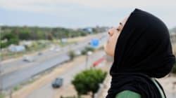 Faire du cinéma en Libye: 8 jeunes réalisateurs et réalisatrices s'emparent de la situation des droits humains dans leur pays
