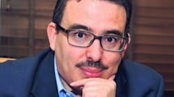 Affaire Taoufik Bouachrine: les avocats restent confiants quant à l'issue du