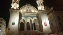 Visite de Erdogan à Alger: l'inauguration officielle de la Mosquée Ketchaoua