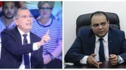 Nidaa Tounes soutiendra des listes indépendantes aux municipales selon Sofien Toubel, Borhen Bsaies nuance