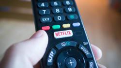 Netflix lancera bientôt sa première série en langue