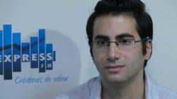 Maher Damak, ce doctorant au MIT qui se distingue aux Etats-unis par ses