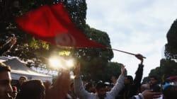 Quand le journaliste algérien Hamza Hamouchene analyse sans fard les protestations en