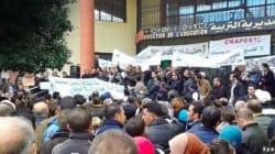 Le Haut conseil islamique nie avoir déclaré la grève