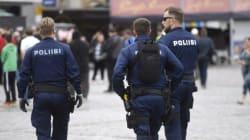 Attaque de Turku en Finlande: Le suspect marocain sera jugé pour meurtre avec intention