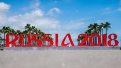Une délégation marocaine en Russie pour préparer le Mondial