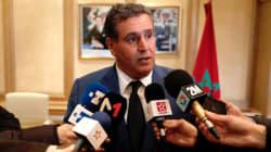 Accord de pêche Maroc-UE: Akhannouch insiste sur la moitié pleine du