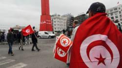 En Tunisie, cela fait bien longtemps que nous ne formons plus un