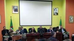 Le CNAPESTE décide de suspendre sa grève dès jeudi 1