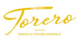 Casablanca: Torero, la nouvelle table espagnole du Kenzi Basma