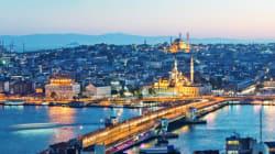 Turquie: vives polémiques liées à l'offensive en