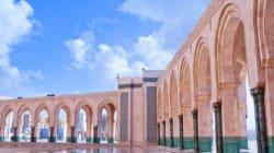 Être Marocain, avoir un beau