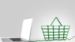 Sans certificat électronique, la loi sur le e-commerce ne tient pas la