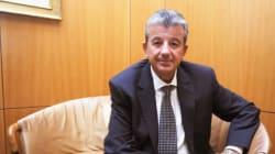 France: Ennuis judiciaires pour le producteur de cinéma franco-tunisien Tarak Ben