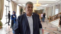 Mondher Belhaj Ali dévoile le contenu censuré de son passage télé sur El Hiwar