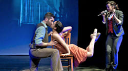 Amour, femmes, éducation sexuelle... Ce qui vous attend au Festival international de théâtre de