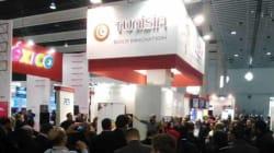 La Tunisie consolide sa présence au Mobile World Congress à
