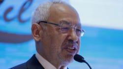 Rached Ghannouchi compare Ennahdha au parti d'Erdogan et critique la politique de Bourguiba vis-à-vis des