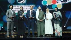 Les Émirats arabes unis relancent l'initiative Arab Hope Maker, avec plus de 270.000 dollars à la