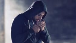 L'OICS appelle les pays à traiter la toxicomanie comme une maladie