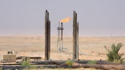 La Tunisie va investir 12 milliards de dinars dans plusieurs projets énergétiques entre 2018 et