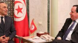 La Tunisie et le Maroc réaffirment leur engagement à relancer l'Union du Maghreb Arabe