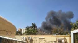 Burkina Faso: Explosion à l'État-major des armées et tirs à