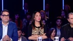 Maya Ksouri, Lotfi Laamari et Chekib Derouich: Réveillez l'Emile Zola qui sommeille en
