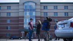 Etats-Unis: un étudiant abat ses parents sur le campus d'une