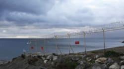 Deux migrantes meurent noyées en tentant d'atteindre à la nage les côtes de