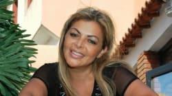 Fella El-Djazairia lauréate du prix des Nations-Unies des arts pour la région