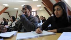 Al Akhawayn conserve son titre de meilleure université