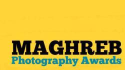 Olfa Feki et Aïcha Gorgi, deux personnalités artistiques tunisiennes parmi le jury du Maghreb Photography Awards