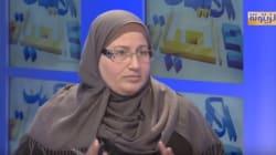 Une avocate de Hizb Ettarhrir considère que l'égalité entre hommes et femmes s'attaque à l'Islam