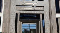 Commission d'enquête CMR: La plainte contre les journalistes et le député a été