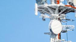 Algérie Télécom prépare une solution Internet-Télévision-Téléphone par