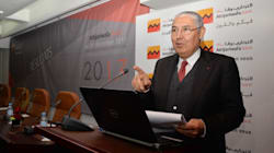 Attijariwafa bank: La filiale égyptienne dope les résultats du
