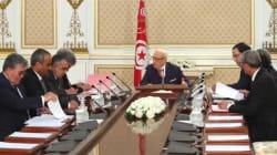 Tunisie: L'état d'urgence prolongé de 7