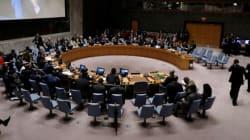 En Syrie, l'Onu accuse Bachar al-Assad de planifier