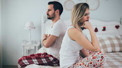 11 signes subtils indiquant que vous êtes dans une relation
