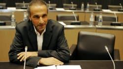 Une troisième femme accuse Tariq Ramadan de